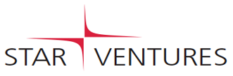 Star Ventures - Turning Vision Into Reality
